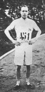 1924-eric-liddell-PARIS