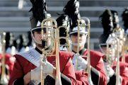 54ef7c11a7f1d_image jsu brass line