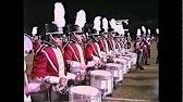 hqdefaultXEE5AQXGjsu drumline