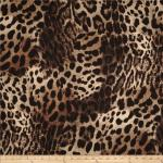 animal-print-fabric