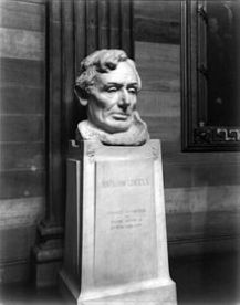 bust_of_abraham_lincoln_by_gutzon_borglum_cph_3b20231