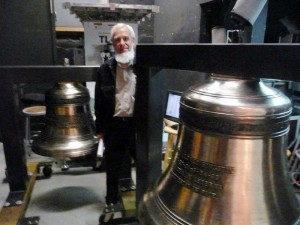 carnegie-300x225-bells-of-remembrance-911