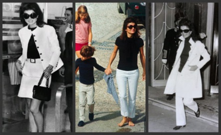 casual-jackie-kennedy
