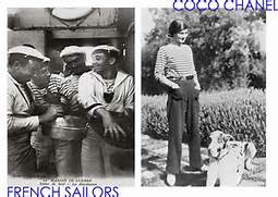 coco-chanel-french-sailor-stripes
