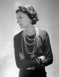 coco-chanel-jewelry