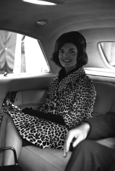 jackie-kennedy-fur-animal-print