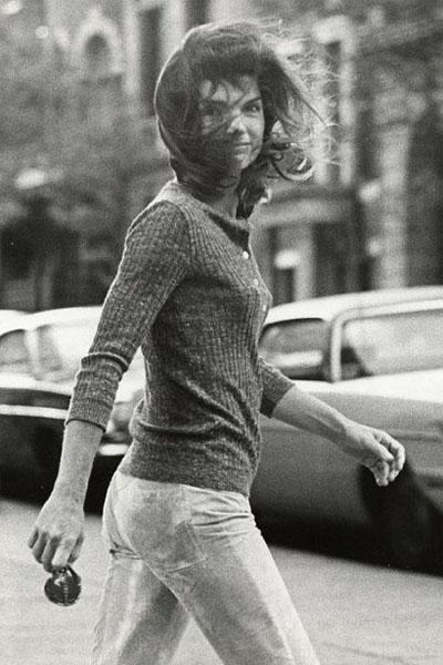 jackie-o-fashion-style