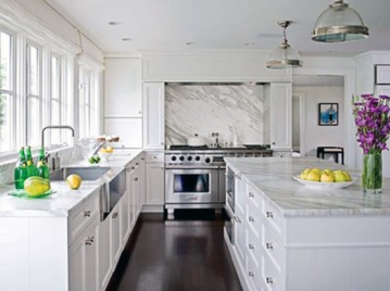 kitchen-with-alabama-marble