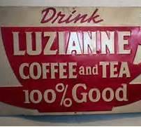 luzianne-coffee-and-tea