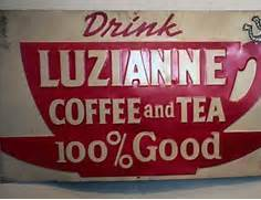luzianne-coffee-and-tea