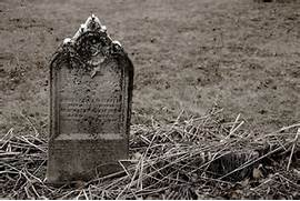 old tombstone- aol images