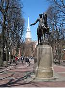 paul-revere-old-north-church