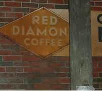 red-diamond-coffee