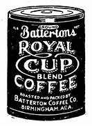 royal-cup-coffee-can