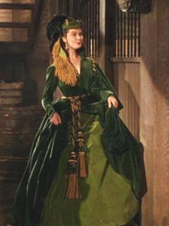 scarlettcurtain-dress