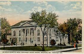 th-dekalb-county-courthouse-marble