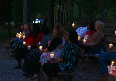 candlelight-vigil-2016-ywca