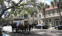 charleston-carriage-ride