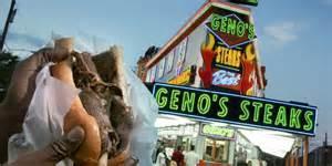 genos-phillie-cheesesteak