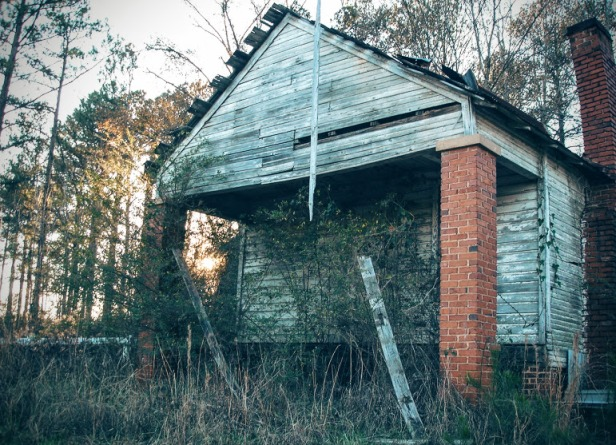 haunted-house-9