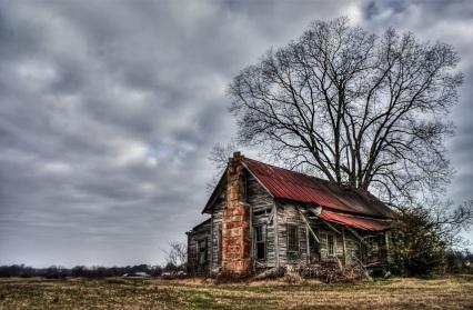 haunted-house1-jeremy
