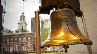 liberty-bell-indepence-hall