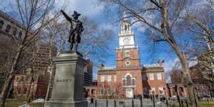 philadelphia-historic-area