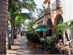santa-barbara-street