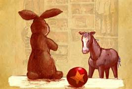velveteen-rabbit-and-skin-horse-on-being-real