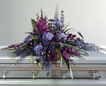 beautiful-reverence-funeral-flowers-by-lorraine-lg