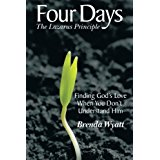 four-days-the-lazarus-principle