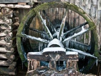 jeremy-winter-17