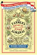 almanac-public-domain