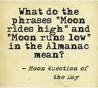 almanac-question