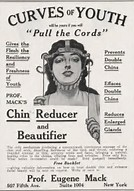 vintage cures