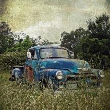 jeremy old truck 4