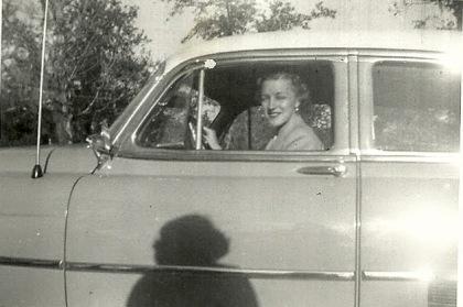 vintage old car pic- jeremy 1