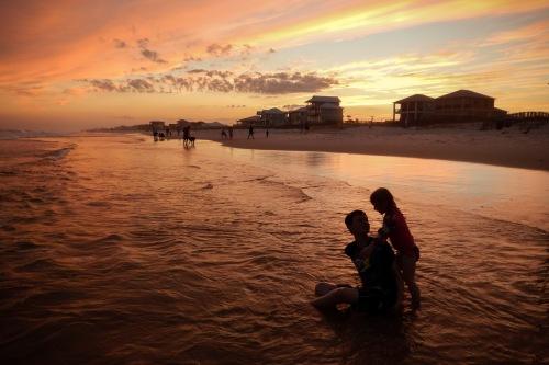Coastal Life